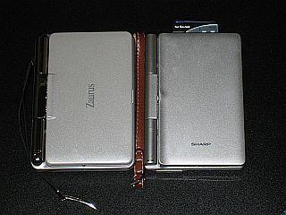 sl-c3200.jpg